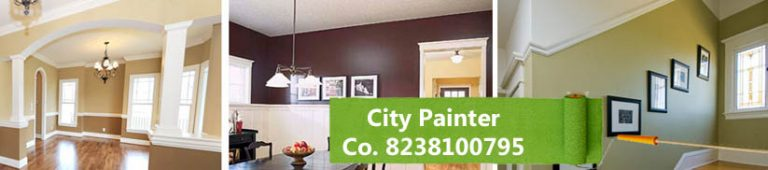 painter in bangalore, painting in bangalore, residential painting contractor in bangalore, commercial painting contractor in bangalore, residential painting in bangalore, commercial painting in bangalore, professional painting contractors in bangalore, interior painting in bangalore, exterior painting in bangalore, room painter in bangalore, house painter in bangalore, office painter in bangalore, apartment painter in bangalore, house painting in bangalore, office painting in bangalore, factory painting in bangalore, room painting in bangalore, wall painting in bangalore, professional painters in bangalore, professional painter in bangalore, oil painting in bangalore, distemper painting in bangalore, velvet touch painting in bangalore, enamel paint painting in bangalore, flat oil paint painting in bangalore, snowcem painting in bangalore, duco paint painting in bangalore, plastic emulsion painting in bangalore, apex paint painting in bangalore, molding painting in bangalore, painting service in bangalore, paint service in bangalore, texture painting in bangalore, painter in bengaluru, painting in bengaluru, residential painting contractor in bengaluru, commercial painting contractor in bengaluru, residential painting in bengaluru, commercial painting in bengaluru, professional painting contractors in bengaluru, interior painting in bengaluru, exterior painting in bengaluru, room painter in bengaluru, house painter in bengaluru, office painter in bengaluru, apartment painter in bengaluru, house painting in bengaluru, office painting in bengaluru, factory painting in bengaluru, room painting in bengaluru, wall painting in bengaluru, professional painters in bengaluru, professional painter in bengaluru, oil painting in bengaluru, distemper painting in bengaluru, velvet touch painting in bengaluru, enamel paint painting in bengaluru, flat oil paint painting in bengaluru, snowcem painting in bengaluru, duco paint painting in bengaluru, plastic emulsion painting in bengaluru, apex paint painting in bengaluru, molding painting in bengaluru, painting service in bengaluru, paint service in bengaluru, texture painting in bengaluru, painter in malleswaram, painting in malleswaram, painting company in malleswaram, residential painting contractors in malleswaram, commercial painting contractors in malleswaram, painting services in malleswaram, residential painting in malleswaram, commercial painting in malleswaram, professional painting contractors in malleswaram, interior painting in malleswaram, exterior painting in malleswaram, colour combination in malleswaram, room painter in malleswaram, house painter in malleswaram, office painter in malleswaram, apartment painter in malleswaram, house painting in malleswaram, office painting in malleswaram, factory painting in malleswaram, room painting in malleswaram, wall painting in malleswaram, professional painters in malleswaram, professional painter in malleswaram, oil painting in malleswaram, distemper painting in malleswaram, velvet touch painting in malleswaram, enamel paint painting in malleswaram, flat oil paint painting in malleswaram, snowcem painting in malleswaram, duco paint painting in malleswaram, plastic emulsion painting in malleswaram, apex paint painting in malleswaram, molding painting in malleswaram, painting service in malleswaram, paint service in malleswaram, painting works in malleswaram, best house painter in malleswaram, paints service in malleswaram, trusted painter in malleswaram, home painting in malleswaram, apartment painting in malleswaram, villa painting in malleswaram, commercial premise painting in malleswaram, hospital painting in malleswaram, college painting in malleswaram, school painting in malleswaram, jewelry painting in malleswaram, drawing room painting in malleswaram, kid room painting in malleswaram, apartments painting in malleswaram, company painting in malleswaram, villas painting in malleswaram, walls painting in malleswaram, apartment building painting in malleswaram, town house painting in malleswaram, commercial building painting in malleswaram, old house painting in malleswaram, industry painting in malleswaram, corporate painting in malleswaram, factory painter in malleswaram, home painter in malleswaram, villa painter in malleswaram, commercial premise painter in malleswaram, hospital painter in malleswaram, college painter in malleswaram, school painter in malleswaram, jewelry painter in malleswaram, drawing room painter in malleswaram, kid room painter in malleswaram, apartments painter in malleswaram, company painter in malleswaram, villas painter in malleswaram, walls painter in malleswaram, apartment building painter in malleswaram, town house painter in malleswaram, commercial building painter in malleswaram, old house painter in malleswaram, industry painter in malleswaram, corporate painter in malleswaram, best painting in malleswaram, best painting company in malleswaram, best residential painting contractors in malleswaram, best commercial painting contractors in malleswaram, best painting services in malleswaram, best residential painting in malleswaram, best commercial painting in malleswaram, best professional painting contractors in malleswaram, best interior painting in malleswaram, best exterior painting in malleswaram, best colour combination in malleswaram, best room painter in malleswaram, best office painter in malleswaram, best apartment painter in malleswaram, best house painting in malleswaram, best office painting in malleswaram, best factory painting in malleswaram, best room painting in malleswaram, best wall painting in malleswaram, best professional painters in malleswaram, best professional painter in malleswaram, best oil painting in malleswaram, best distemper painting in malleswaram, best velvet touch painting in malleswaram, best enamel paint painting in malleswaram, best flat oil paint painting in malleswaram, best snowcem painting in malleswaram, best duco paint painting in malleswaram, best plastic emulsion painting in malleswaram, best apex paint painting in malleswaram, best molding painting in malleswaram, best painting service in malleswaram, best paint service in malleswaram, best painting works in malleswaram, best best house painter in malleswaram, best paints service in malleswaram, best painter in malleswaram, best trusted painter in malleswaram, best home painting in malleswaram, best apartment painting in malleswaram, best villa painting in malleswaram, best commercial premise painting in malleswaram, best hospital painting in malleswaram, best college painting in malleswaram, best school painting in malleswaram, best jewelry painting in malleswaram, best drawing room painting in malleswaram, best kid room painting in malleswaram, best apartments painting in malleswaram, best company painting in malleswaram, best villas painting in malleswaram, best walls painting in malleswaram, best apartment building painting in malleswaram, best town house painting in malleswaram, best commercial building painting in malleswaram, best old house painting in malleswaram, best industry painting in malleswaram, best corporate painting in malleswaram, best factory painter in malleswaram, best home painter in malleswaram, best villa painter in malleswaram, best commercial premise painter in malleswaram, best hospital painter in malleswaram, best college painter in malleswaram, best school painter in malleswaram, best jewelry painter in malleswaram, best drawing room painter in malleswaram, best kid room painter in malleswaram, best apartments painter in malleswaram, best company painter in malleswaram, best villas painter in malleswaram, best walls painter in malleswaram, best apartment building painter in malleswaram, best town house painter in malleswaram, best commercial building painter in malleswaram, best old house painter in malleswaram, best industry painter in malleswaram, best corporate painter in malleswaram, best wall painter in malleswaram, wall painter in malleswaram, distemper painter in malleswaram, velvet touch painter in malleswaram, enamel painter in malleswaram, flat oil painter in malleswaram, snowcem painter in malleswaram, duco painter in malleswaram, plastic emulsion painter in malleswaram, apex painter in malleswaram, molding painter in malleswaram, emulsion painter in malleswaram, apartment building painting service in malleswaram, apartment painting service in malleswaram, apartments painting service in malleswaram, apex painting service in malleswaram, college painting service in malleswaram, commercial building painting service in malleswaram, commercial painting contractors service in malleswaram, commercial premise painting service in malleswaram, company painting service in malleswaram, corporate painting service in malleswaram, distemper painting service in malleswaram, drawing room painting service in malleswaram, duco painting service in malleswaram, emulsion painting service in malleswaram, enamel painting service in malleswaram, exterior painting service in malleswaram, factory painting service in malleswaram, flat oil painting service in malleswaram, home painting service in malleswaram, hospital painting service in malleswaram, house painting service in malleswaram, industry painting service in malleswaram, interior painting service in malleswaram, jewelry painting service in malleswaram, kid room painting service in malleswaram, molding painting service in malleswaram, office painting service in malleswaram, old house painting service in malleswaram, plastic emulsion painting service in malleswaram, residential painting contractors service in malleswaram, room painting service in malleswaram, school painting service in malleswaram, snowcem painting service in malleswaram, town house painting service in malleswaram, velvet touch painting service in malleswaram, villa painting service in malleswaram, villas painting service in malleswaram, wall painting service in malleswaram, walls painting service in malleswaram, texture contractor malleswaram, texture painting contractor malleswaram, texture painting service malleswaram, texture paint service malleswaram, texture painter malleswaram, texture painting malleswaram